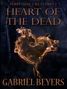 Heart of the Dead_18.8x25
