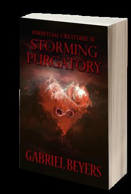 Storming Purgatory